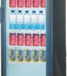 Jual Mesin Display Cooler (lemari pendingin) di Yogyakarta