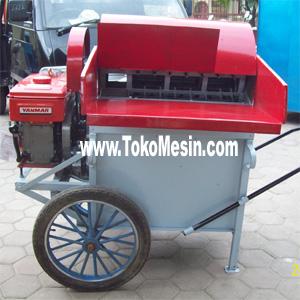 Jual Mesin Perontok Padi di Yogyakarta