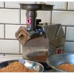 Jual Mesin Cetak Pelet Rumahan Untuk Peternak (PLT-25) di Yogyakarta